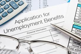 Application for OR Unemployment Benefits